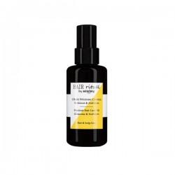 Sisley hair huile précieuse cheveux brillance et nutrition 100ml