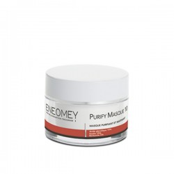 Eneomey masque purifiant et matifiant 50ml