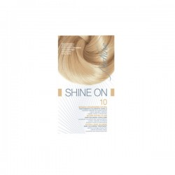 Bionike shine on 10 blond extra clair