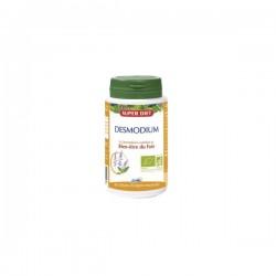 Super diet desmodium bio bien-être du foie 90 gélules