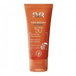 SVR sun secure SPF50+ crème extrême 30ml