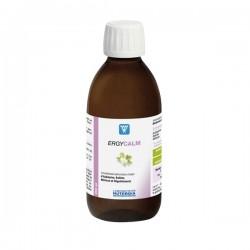 Nutergia ergycalm solution buvable relaxante 250ml