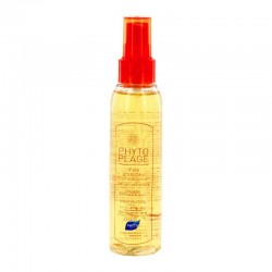 Phyto phytoplage voile protecteur capillaire 125ml
