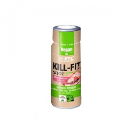STC nutrition kill-fit shot 60ml