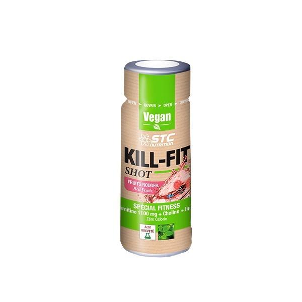 STC nutrition kill-fit shot 60ml