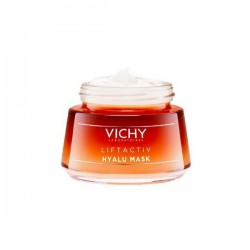 Vichy lift Hyalu masque 50ml