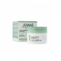 Jowae masque clarifiant 50ml