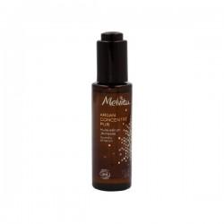 Melvita argan concentré huile sérum 30ml