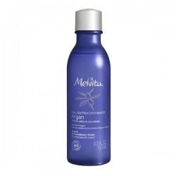 Melvita Argan eau extra 100ml