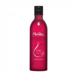 Melvita shampooing expert couleur 200ml