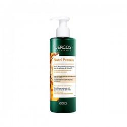 Vichy Dercos nutrients shampooing nutri protein 250ml
