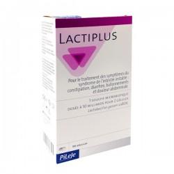 Pilèje Latiplus boîte de 56 gélules