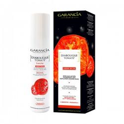Garancia diabolique tomate enrichie 30ml