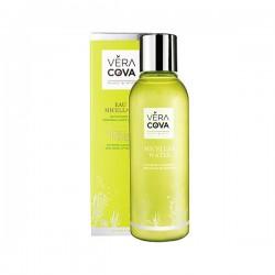 Vera Cova eau micellaire 200ml