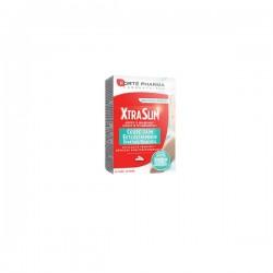 Forte Pharma xtraslim coupe-faim 60 gélules