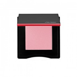 Shiseido blush innerglow poudre teinte n°4 4g