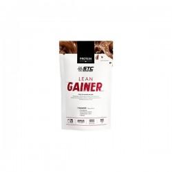 STC nutrition gainer xxl chocolat 1kg