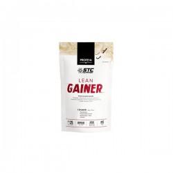 STC nutrition gainer xxl vanille 1kg
