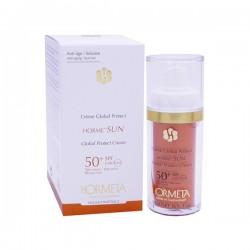 Hormeta sun crème protectrice SPF50 30ml