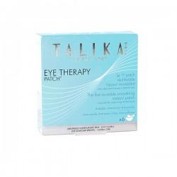Talika eye patch recharge x6