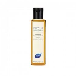 Phyto Phytosolba novathrix shampooing énergisant fortifiant 200ml