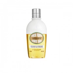 L'Occitane gel douche huile d'amande 250ml