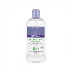 Léa nature eau de jonzac pure eau micellaire purifiante 500 ml