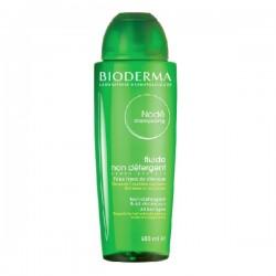 Bioderma nodé shampoing fluide 400ml