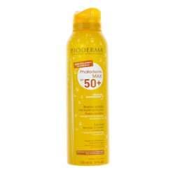 Bioderma photoderm brume SPF50+ 150ml