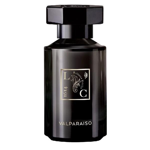 Le couvent des minimes parfum remarquable valparaiso 50ml