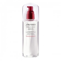 Shiseido lotion soin équilibrante 150ml