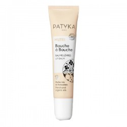 Patyka bouche à bouche 10ml