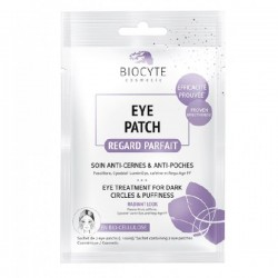 BIOCYTE EYE PATCH UNITAIRE /1
