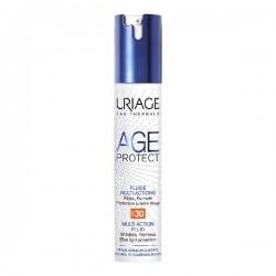 Uriage age protect crème SPF30 40ml