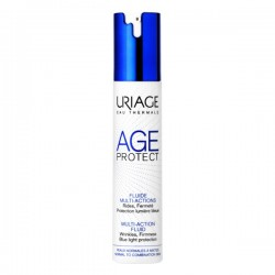 Uriage age protect fluide 40ml