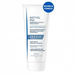 KERTYOL P.S.O SHAMP 200ML