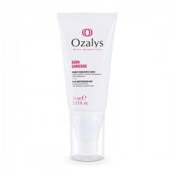 Ozalys soin caresse brume hydratante 75ml