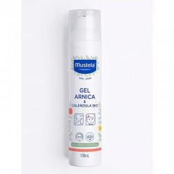 Mustela gel arnica spray 100ml