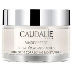 Caudalie vinoperfect crème éclat 50ml