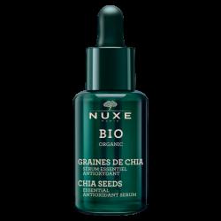 Nuxe bio serum essentiel anti-oxydant 30ml