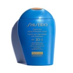 Shiseido expert sun aging protector lotion spf30 100ml
