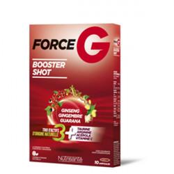 Nutrisanté force g booster shot
