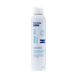 ISDIN AFTER SUN SPRAY 400ML