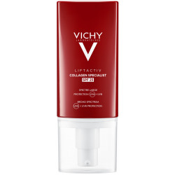 VICHY LIFT COLLAG SPECIALIST SPF25 50ML