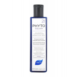 PHYTOSQUAM SHA A-PEL PUR TB200ML