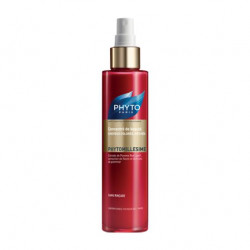 PHYTOMILLESIME CONCENTRE /150ML