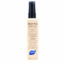 PHYTOSPECIFIC CURL LEGEND GEL-CR
