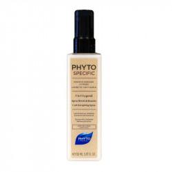Phytospecific spray réveil de boucles 150ml
