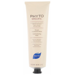 PHYTOSPECIFIC MASQUE HYDRAT RICHE
