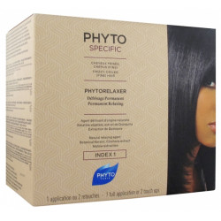 PHYTOSPECIFIC PHYTORELAXER IND1